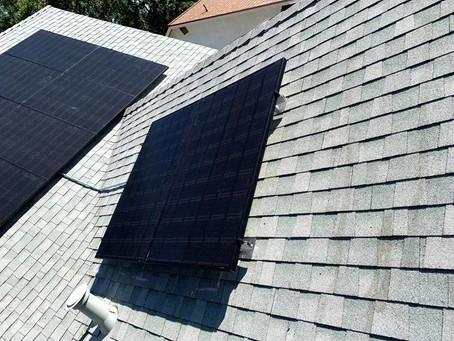 Should I Get Solar Panels?