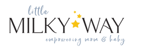 Little Milky Way logo FINAL-1.png