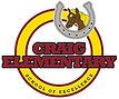 craig_logo_new_200x167_1461347409.jpg
