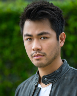 Hayden Lam Headshot (1)