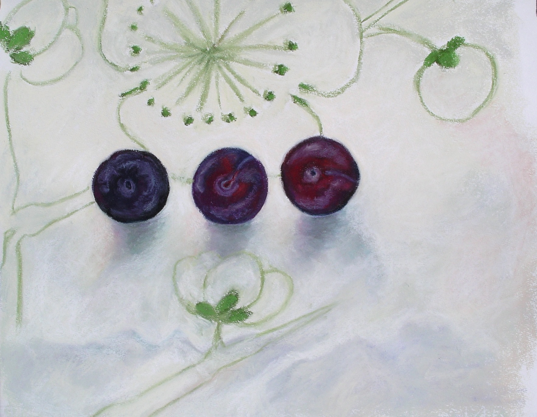 three plums.jpg