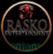 RASKO ENTERTAINMENT LOGO (FINALIZE) 2 co