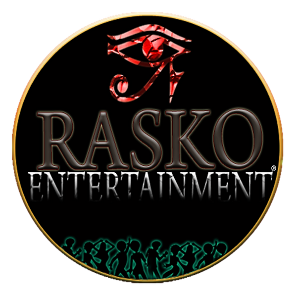 RASKO ENTERTAINMENT LOGO (FINALIZE) 2 co