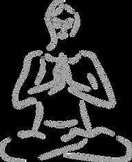 meditation-303260_1280_bewerkt.png