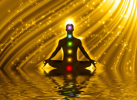 De mythen van mediteren