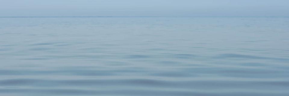 ocean-banner-financing.jpg
