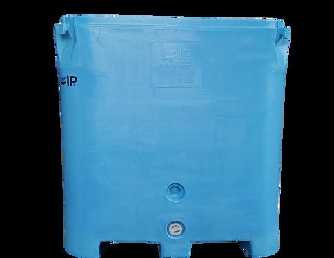 IP-Tub-1000L-3.png