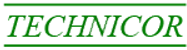 technicor-logo.png
