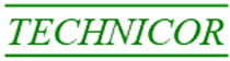 technicor logo