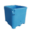 IP-Tub-800L-3.png