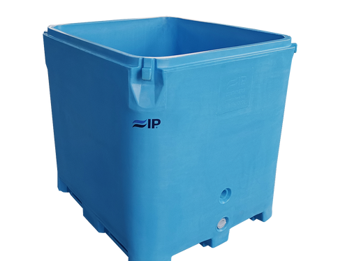 IP-Tub-800L-3.png