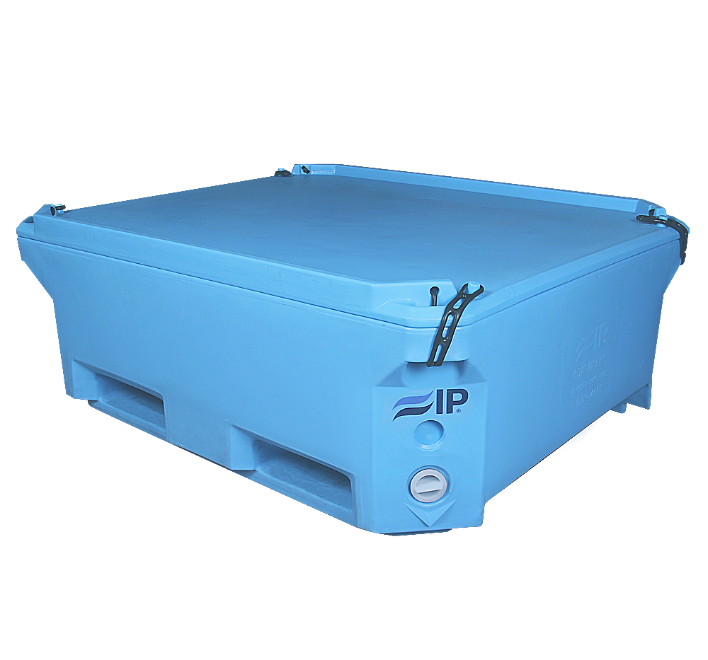 IP_340-side-with-cover.png