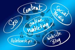 Online Marketing Werbeagentur Oberhausen NRW Die Mediastrategen