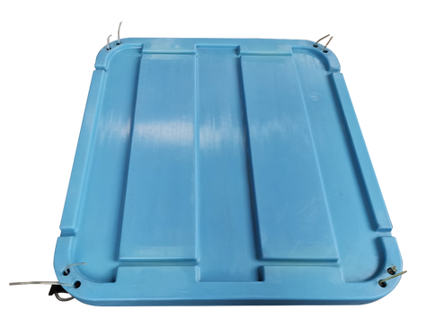 IP-Tub-1000L-Cover.png