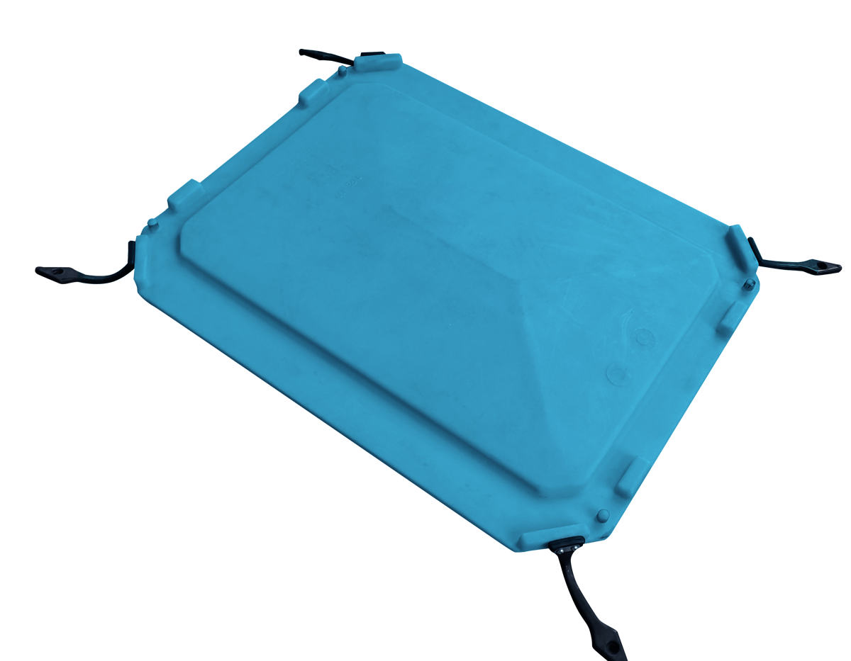 IP-Tub-300L-Cover-2.png