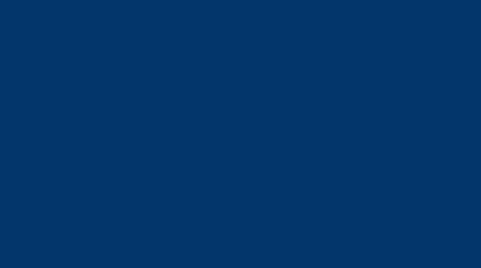 Martak contact world map