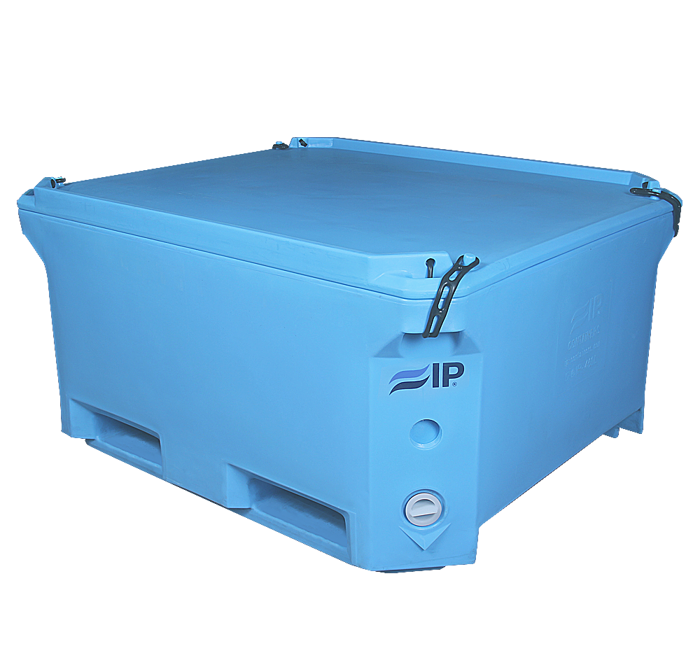 IP_460-side-with-cover.png