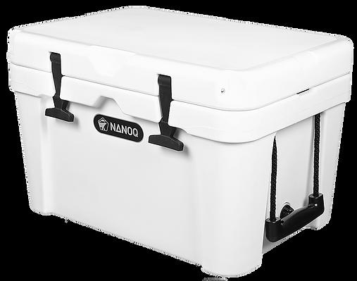 Nanoq Cooler