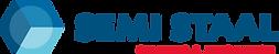 SemiStaal logo
