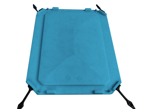 IP-Tub-300L-Cover.png
