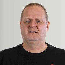 Óttar Hjartarsson.jpg