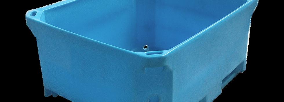 IP-Tub-460L-3.png