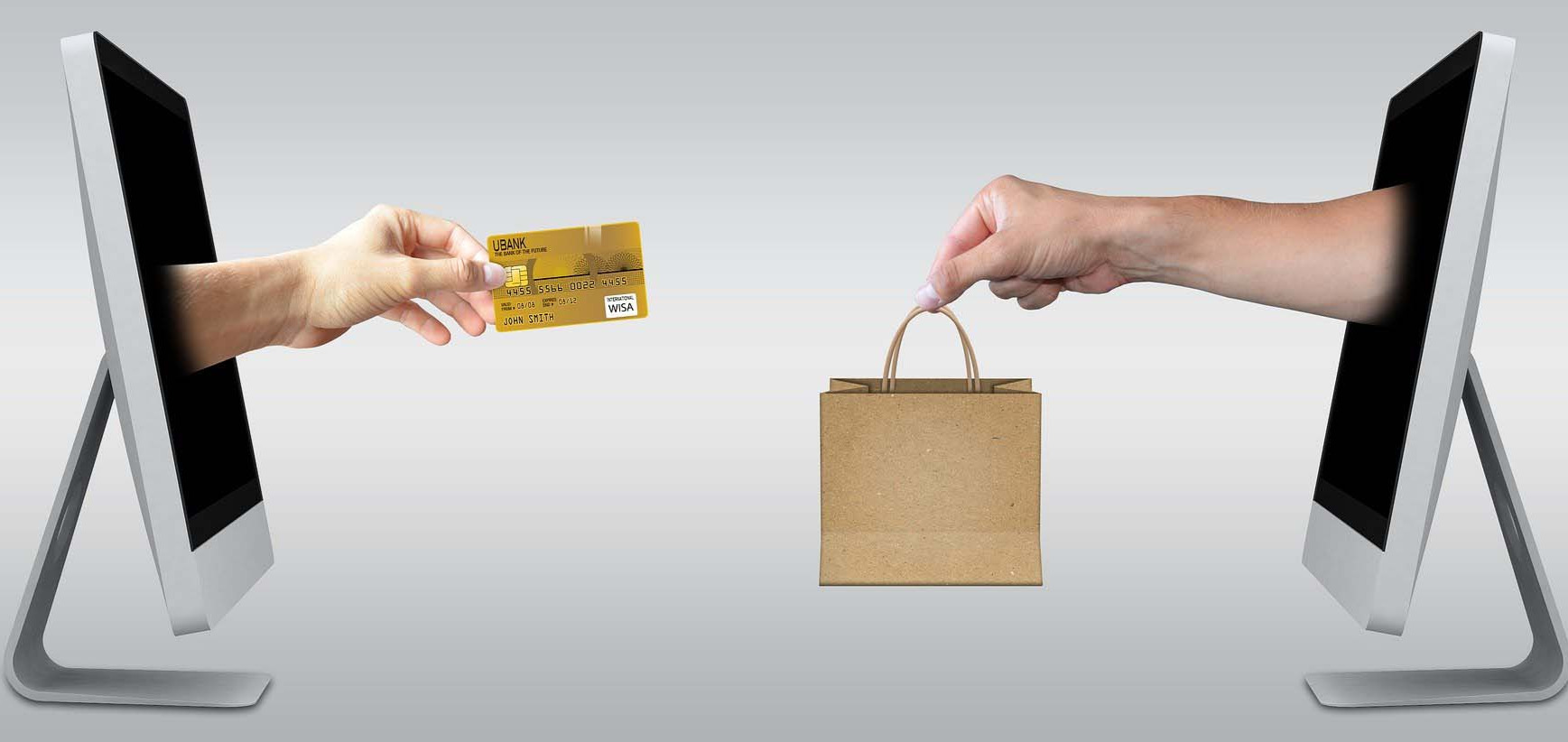 ecommerce Online Shop Werbeagentur Oberhausen NRW Die Mediastrategen
