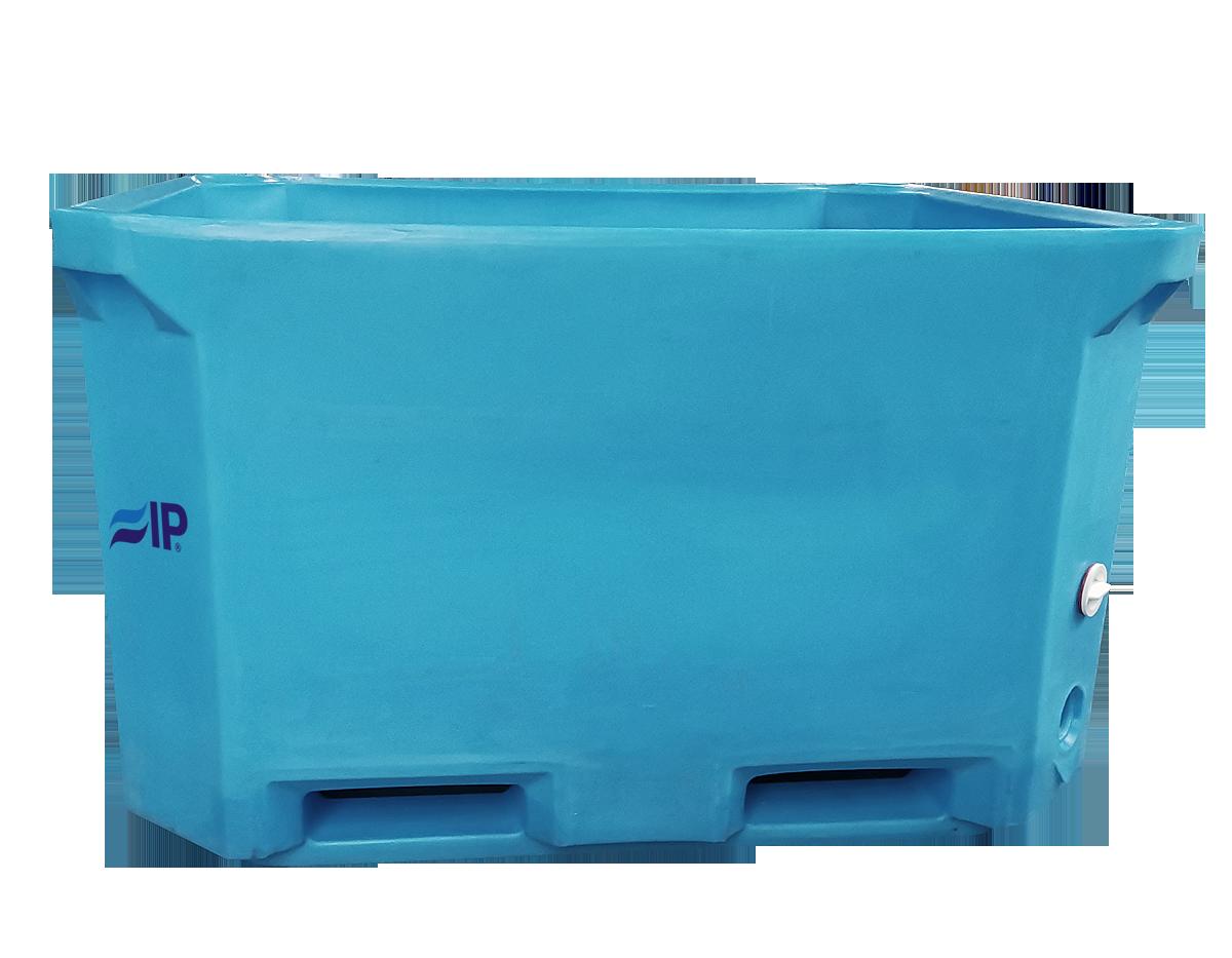 IP-Tub-660L.png