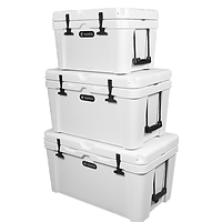 Nanoq-Coolers-White-Stacked.png