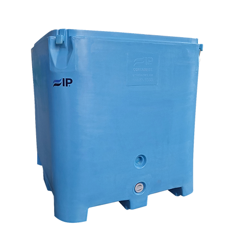 IP-Tub-1000L-2.png