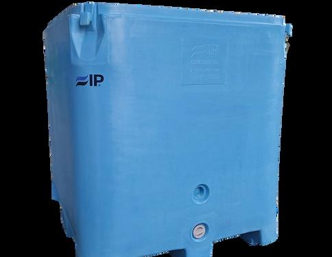 IP-Tub-1000L-2.png