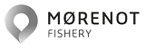 Morenot%2520supplier%2520pb_edited_edite