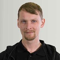 Valþór Ó Vilhelmsson.jpg