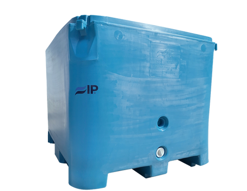 IP-Tub-800L.png