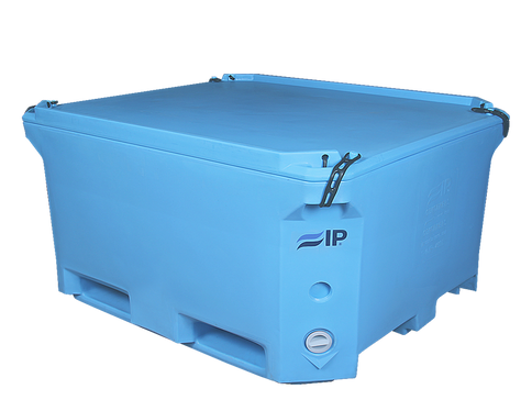 IP_1000L-side-with-cover.png