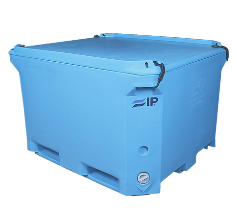 IP_660-side-with-cover.png