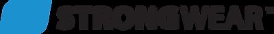 strongwear logo