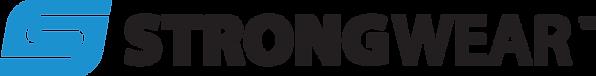strongwear_logo.png
