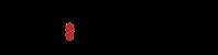 scanbelt-logo.png