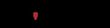 scanbelt logo