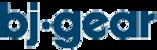 bjg_logo.png