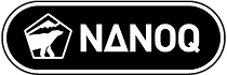 Nanoq-Logo-web-header.png