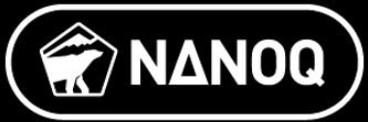 Nanoq Logo