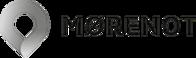 morenot-logo-iii.png