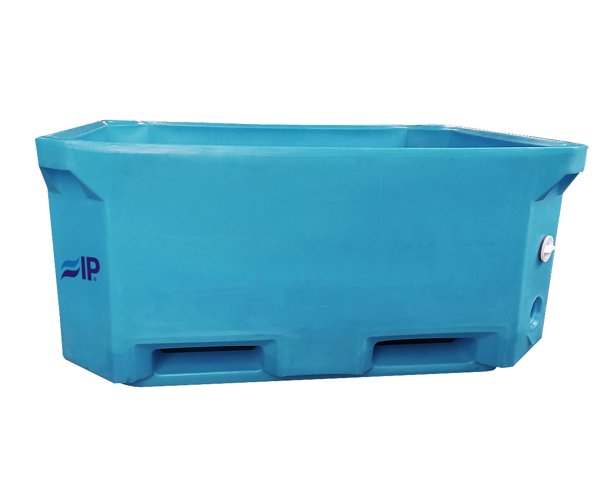 IP-Tub-460L.png