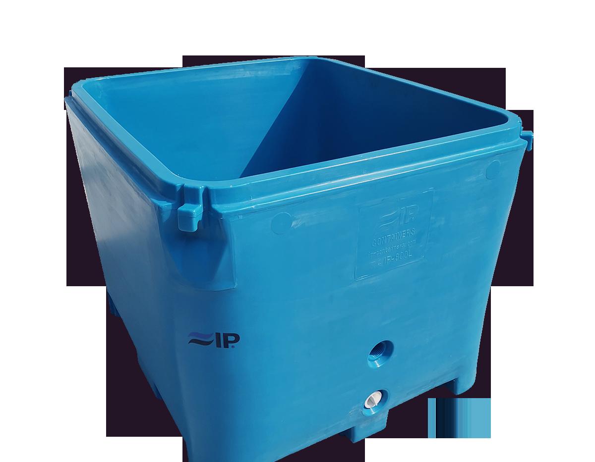 IP-Tub-800L-2.png
