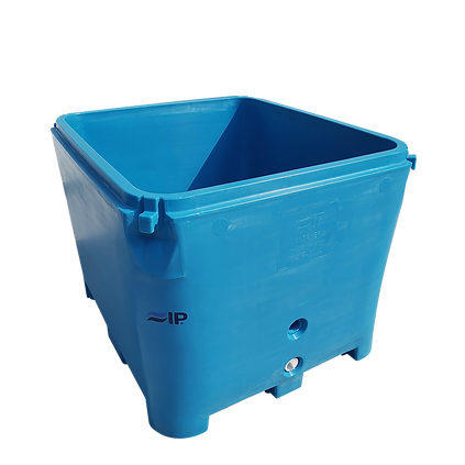 IP-Tub-800L-2.png