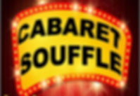 CABARET SOUFFLE FOR TICKETS 1.jpg