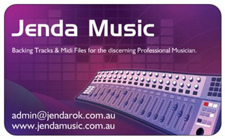 Jenda music NEW LOGO.jpg