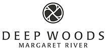 Deepwoods.png